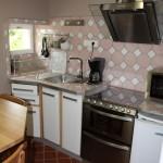 gite 1 cuisine style provencale (1)