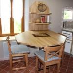 gite 1 cuisine style provencale (2)
